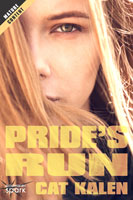 Book Cover: Pride's Run (Book 1)