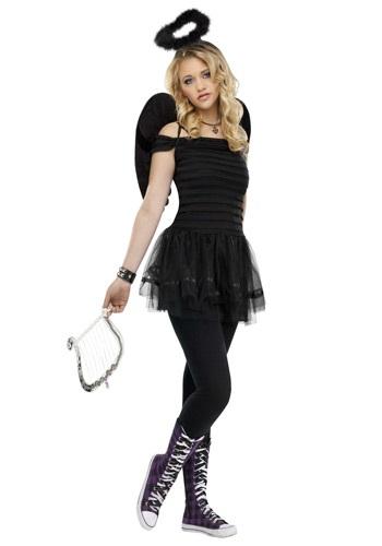 Teens Halloween Costumes Cathy