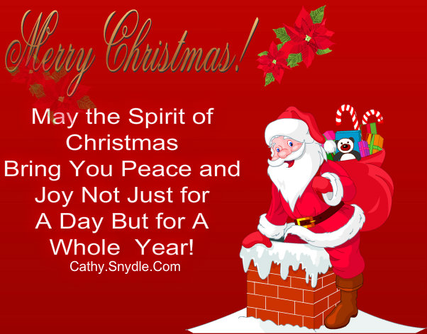 Merry Christmas Greetings Wishes And Merry Christmas