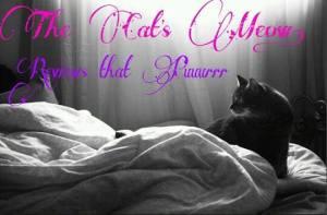 cats-meow-banner.jpg