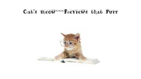 Cats meow reviews that purr