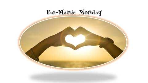 Ro- manic Monday april 2015