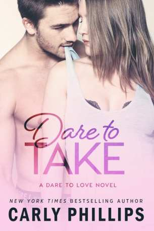 Dare to6_amazon