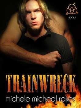 TrainwreckCoverFinalSmall