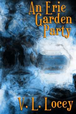 aneriegardenparty510