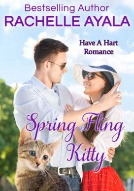 30-Spring-Fling-Kitty