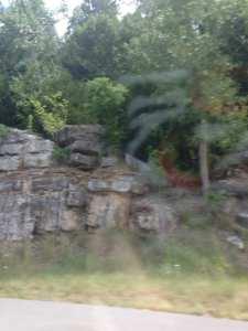 rock wall2