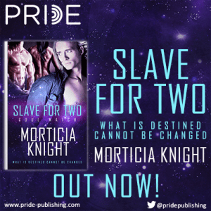 slave-for-two-morticia-knight_promosquare_outnow_final