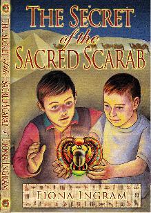 sacredscarab