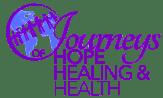 Hope Healing & Health Cruise