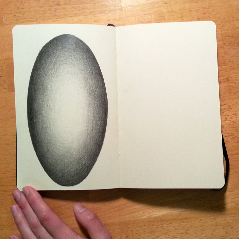 Cathy Durso's sketchbook