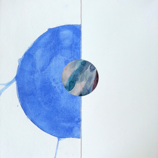 Untitled (Eclipse)
