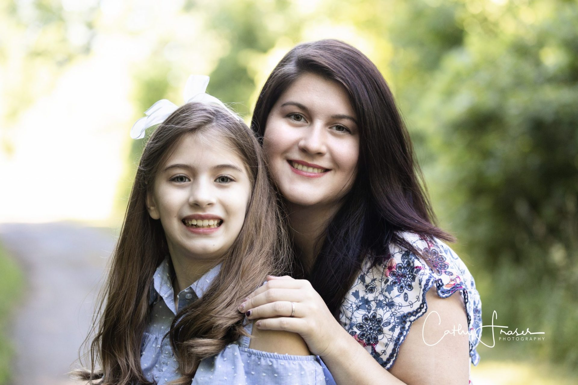 mother & daughter portraits, family pictures, family photos, professional portraits, professional pictures, Rochester, New York