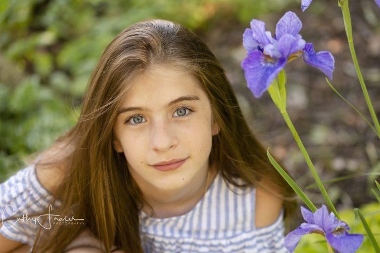 Natalie Henry Lucas WM 6-18-19 JPG-6493