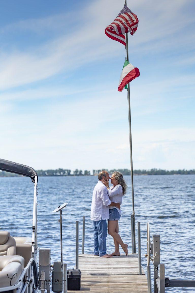 Keuka Inlet, vacation, fishing, kids fishing, family time, lifestyle, vacation photography, Fingerlakes region, Keuka Lake, Lake Ontario, Cottage, beach front, sunset, Sandy Pond, NY