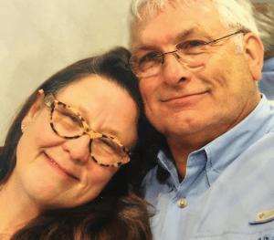 Cathy Krafve's Blog