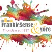 https://thegoodradionetwork.com/category/shows/frankiesense-and-more/