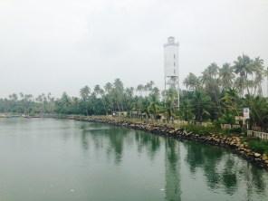 Manakoddam lighthouse2