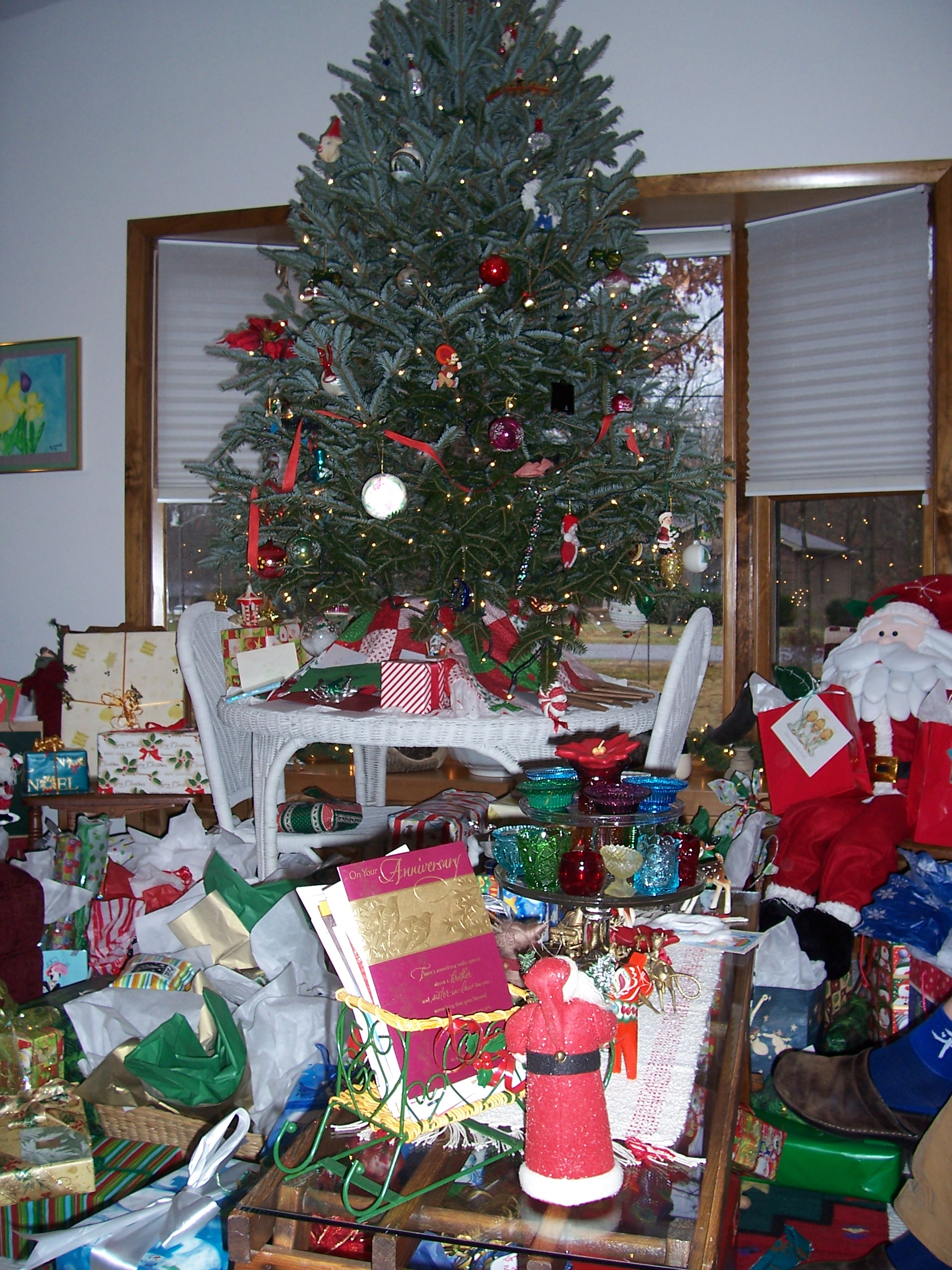 christmas-and-new-years-2006-07-018