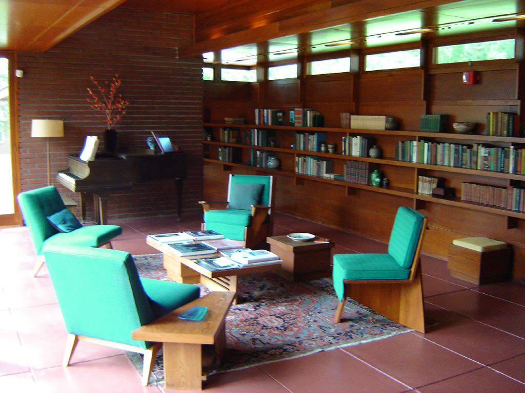 wfm_rosenbaum_house_interior
