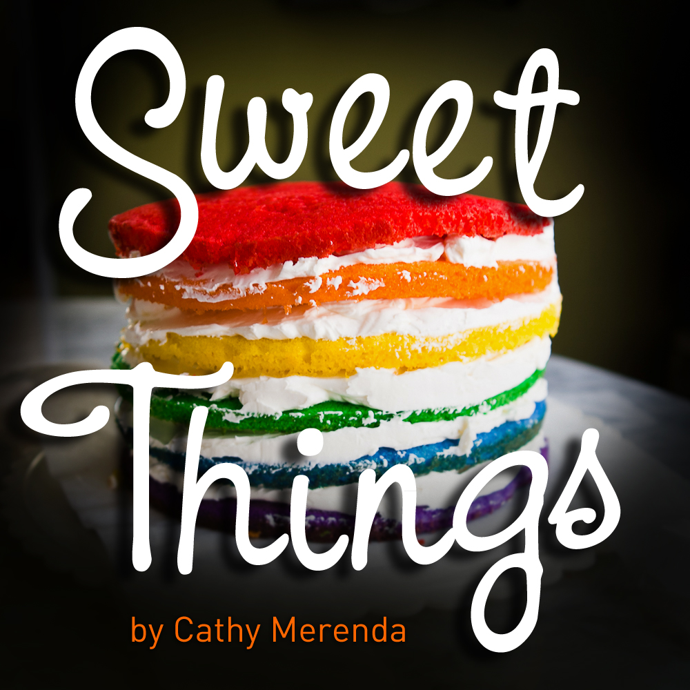 Sweet-Things-cover