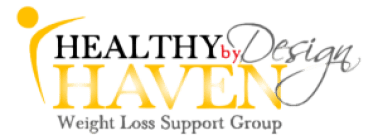 Haven_logo_no background
