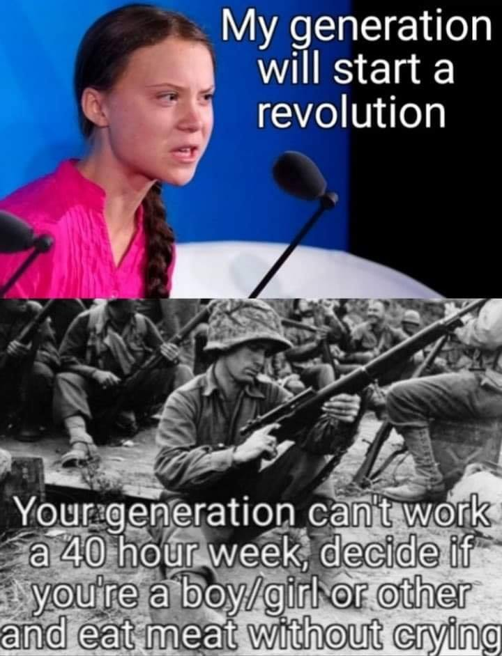 Think Before You Meme Cathyrant