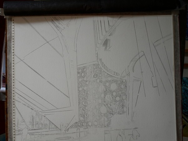 http://cathyreadart.com/wp-content/artimages/2014/10/©2014-Cathy-Read-Work-in-Progress-Greenwich-Geometry-Pencil-40-x-50-cm-a.jpg