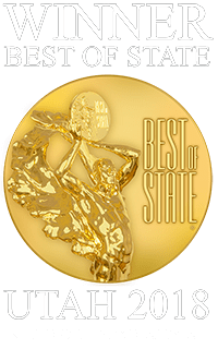 bosmedalwinner2018_small-white-copy