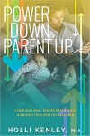 Power Down Parent Up100