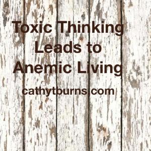 insta toxicthinking