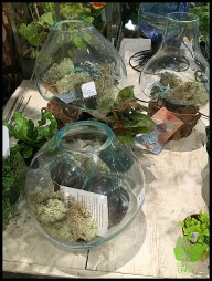Floral Design Workshop_0024