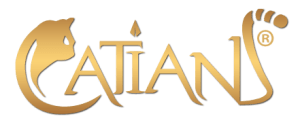 Catians Logo