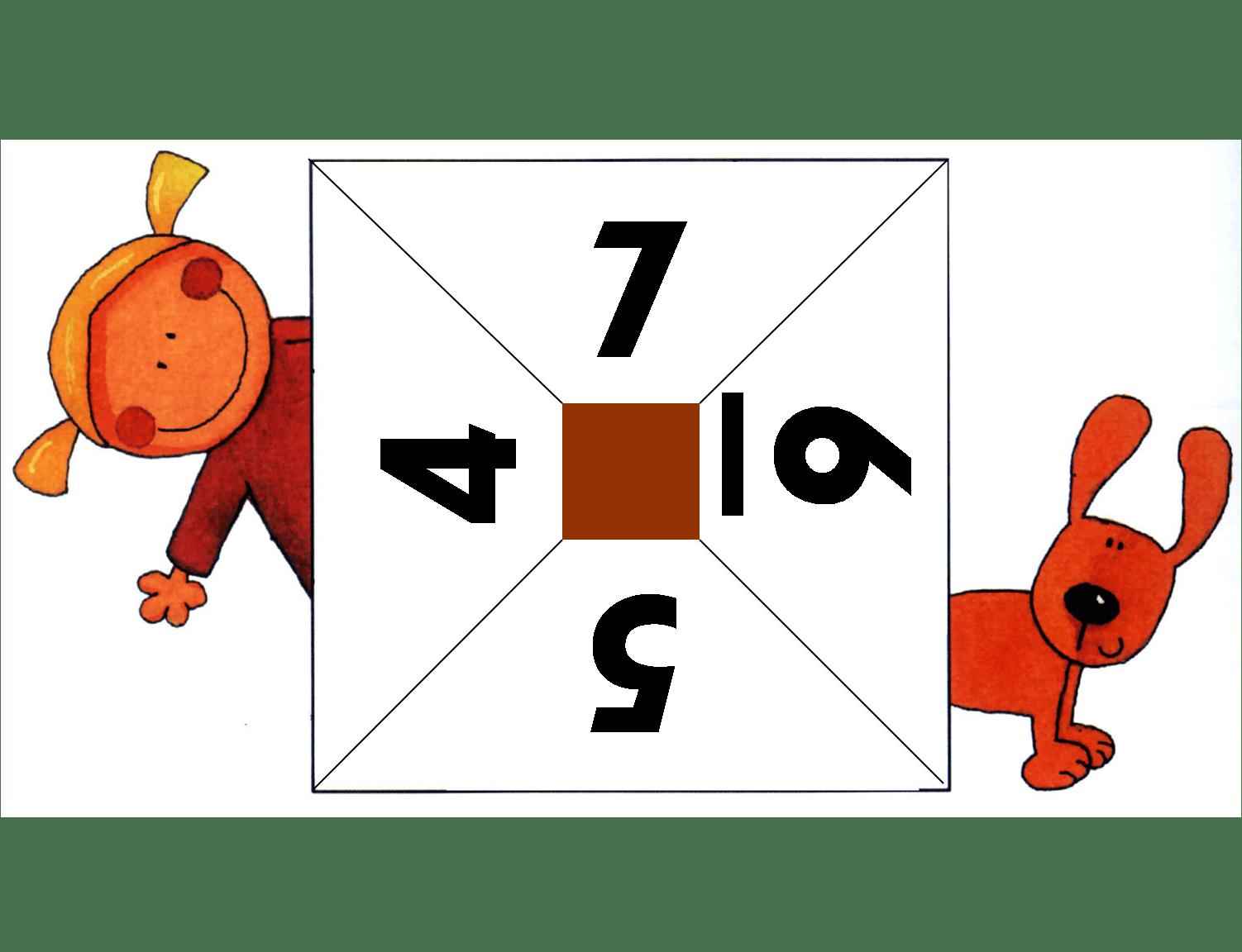 Jogo_2