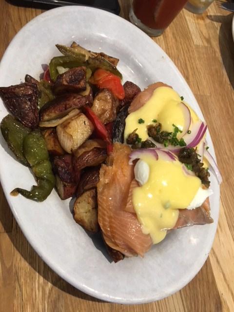 green eggs cafe philadelphia # 63