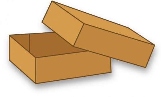 Full Telescope Design Style Box