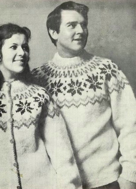Icelandic-sweaters-The-Journal-of-Style-1