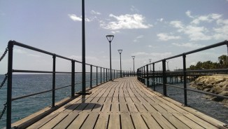 Limassol 7