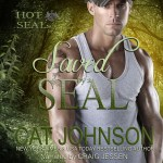 Hot SEALs Audiobook