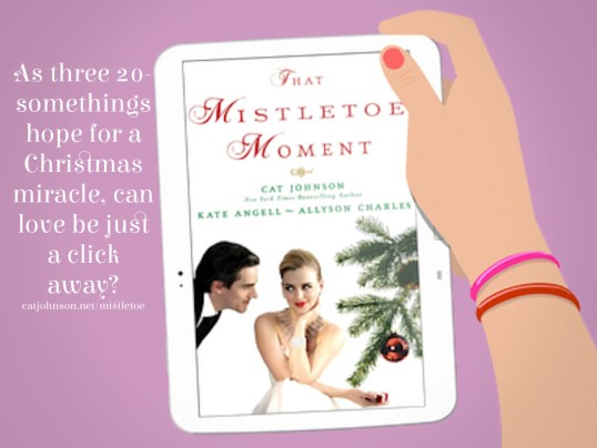 mistletoemoment-cartoon