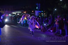 CATLANDRUM_PHOTO_0344