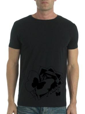 black-tshirt-template