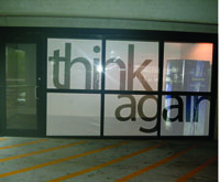 think_again2