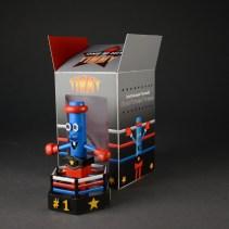 toypackaging_DSC_1810