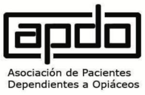 apdo_logo