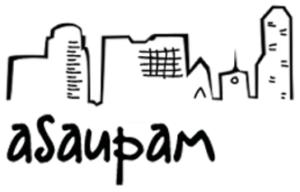 asaupam_logo