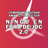 compromis_logo