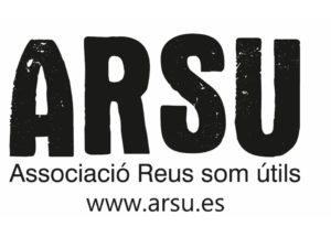 arsu_logo