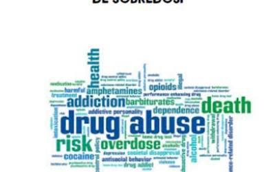 31.08.2016 Dia mundial de la prevenció de sobredosis