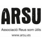 Imatge del perfil de ARSU